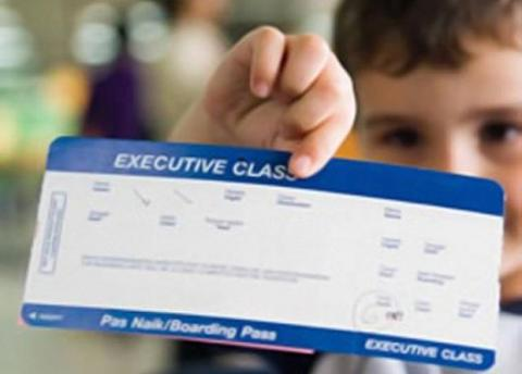Цена билетов на самолет иркутск москва
