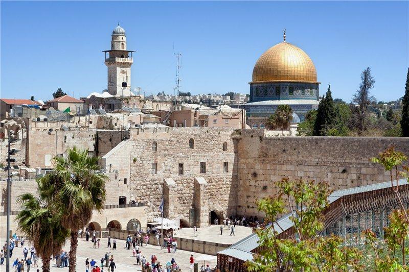 Авиабилеты из Краснодара в Тель Авив цены расписание